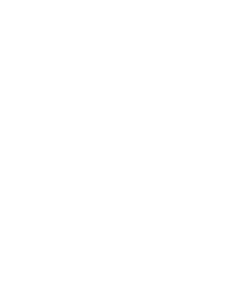 Arizona State Parks Foundation